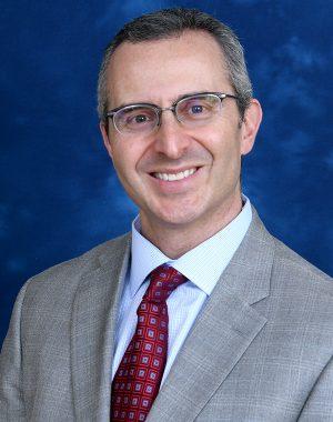 Jeffrey R. Cusmariu, MD